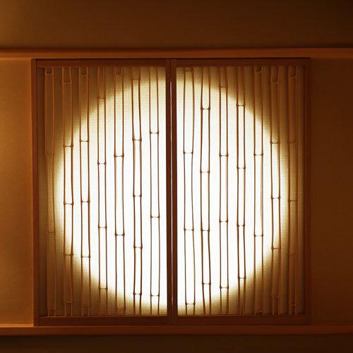 SMALL LUXURY 京都 龍吟 image