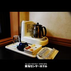 【2〜4泊】連泊でお得★朝食付5,460円〜!最寄ICまで車で5分!ビジネス・観光に♪