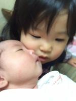 【赤ちゃん温泉デビュー】【子育て支援♪】【家族風呂】【部屋食】畳の上で赤ちゃんも安心♪部屋食プラン