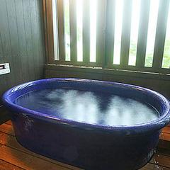 【近江牛すき焼き】プチ贅沢★隠れ一軒宿でやすらぎの時を…美肌の湯!