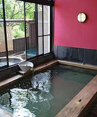 【近江牛すき焼き】プチ贅沢★やすらぎの隠れ一軒宿と美肌の湯