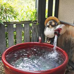 【季節の懐石料理】近江の旬を味わう☆人気のスタンダードプラン