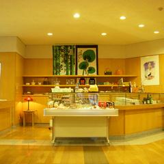 【添い寝無料】グループ&ファミリーに!3名利用のお部屋も★秋田空港近くで移動も楽チン♪≪朝食付≫