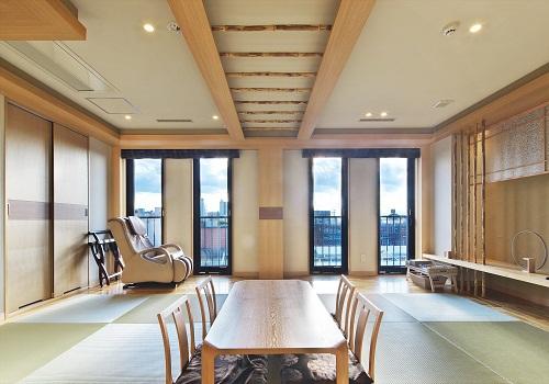 ホテルココ・グラン高崎 image