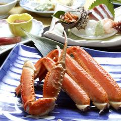 【選べるアワビ料理付☆】お造りorステーキ☆選べるお料理コース[1泊2食付]