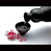【女将厳選!利き酒プラン☆大吟醸】☆四季会席☆旬の食材を活かした料理コース[1泊2食付]