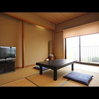 ◆6畳和室B/T付◆現金特価