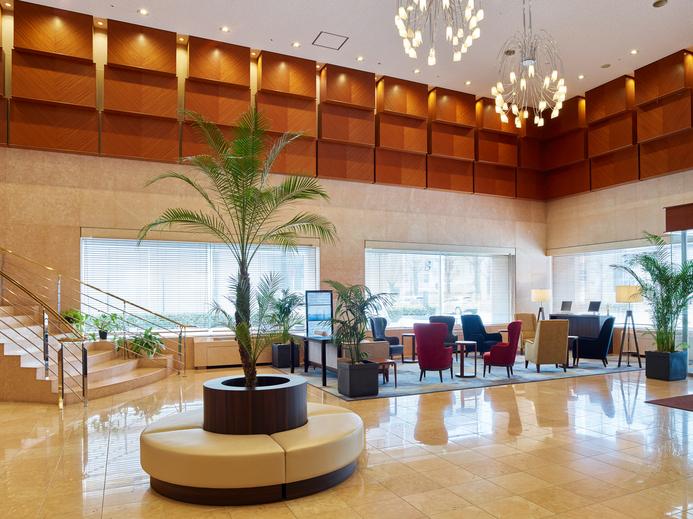 三井ガーデンホテル熊本 image