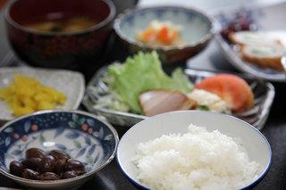 瀬戸内の魅力たっぷりの夕食+朝食プラン