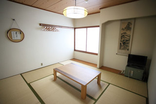 【訳あり】お得な素泊まりプラン 限定3室(8畳)