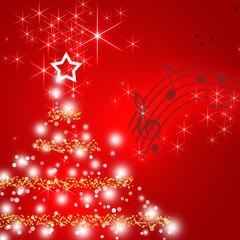 【期間限定】★TSUBAKI CHRISTMAS 2017★ 〜温泉でほっこり特別なクリスマスを〜