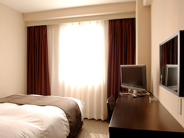 福知山アークホテル image