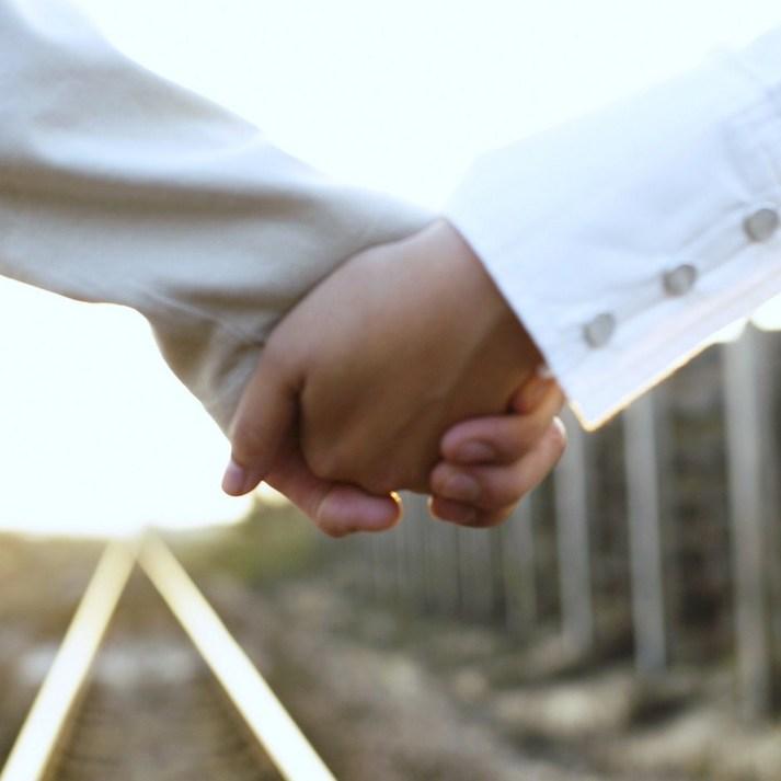 【さき楽30】プチ♪カップルプラン☆セミダブル【18平米】〜ご予約は30日前までにどうぞ