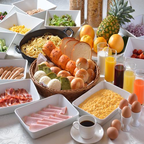 【さき楽30】30日前までに予約をするとお得なプランです。【選べる朝食付】