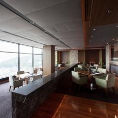 【広島県内在住者限定】21階L&Rディナー付宿泊プラン