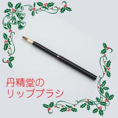【ひろしま二人旅】【ご当地お土産☆熊野筆リップブラシ付】カップルプラン♪