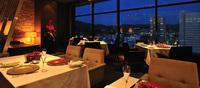 【季節限定】春の豪華グルメ旅 洋食ディナー&選べる朝食付プラン