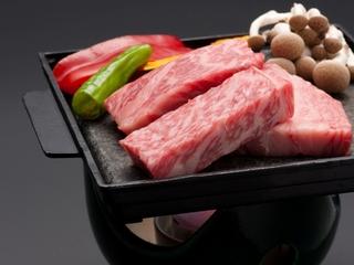 食材の宝庫!茨城の味めぐりプラン
