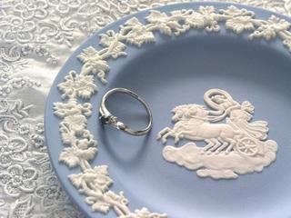 結婚10周年のお祝いに   スウィート10プラン