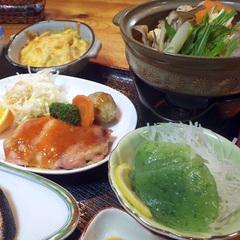 【直前割】◆【60歳以上限定|2食+昼食おにぎり弁当付き】◆尾瀬ハイキング応援プラン!