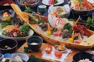 【源泉掛流し温泉でのんびり♪朝食付きプラン!】