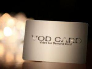 【10月限定口コミ投稿でポイント5倍】【女性限定】VOD・軽朝食付♪ホテルシネマ無料プラン