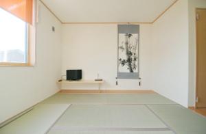 【本館】和室8畳【禁煙・トイレ付】