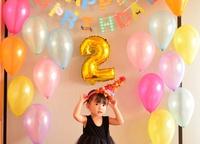 【☆★誕生日記念プラン★☆】誕生日プラン☆ケーキプレゼント♪