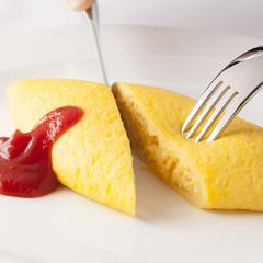 【スタンダードプラン】朝食付