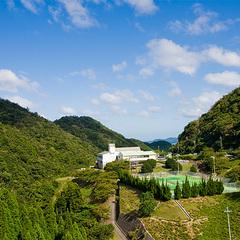 【淡路ワールドパークONOKOROチケット付】淡路島で遊び満喫プラン<現金特価>