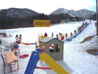 【お先でスノ。】2017−18スキーシーズン♪スタンダードプラン 〜毎日小学6年生までリフト無料!〜