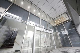 インターネット特別料金 禁煙ツインルーム 2名 朝食サービス Wi-Fi 完備!!