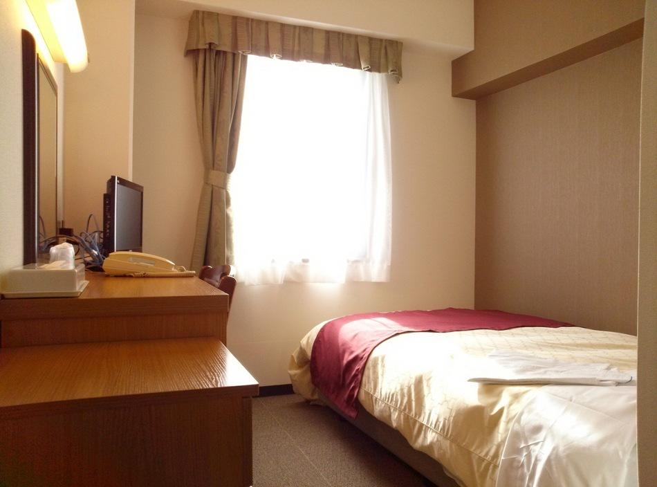 豊田パークサイドホテル image