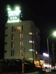 【特典付き】QUOカード1,000円付き!シングルプラン☆朝食無料サービス