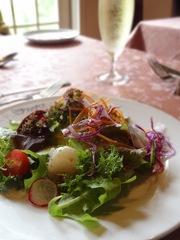 ◆美山EISA◆ 夕食:選べるグルメレストラン 【朝食食材付き】