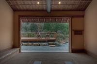 ◆美山EISA◆ 夕食:グルメすき焼き【朝食食材付き】