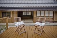 ◆美山EISA◆ 朝食食材付き 【基本宿泊プラン】