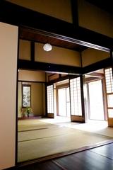 かやぶき古民家 本館◆ 自慢の洋朝食付き 【おとくな3連泊プラン】