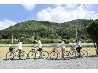 ◆かやぶき古民家 本館◆ 地元食材の『美山F&B御膳』付き 【1泊2食】