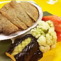 【別注料理☆あわびのステーキ付き】スタンダード1泊2食