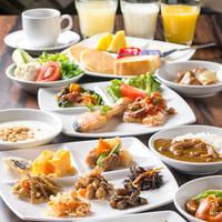 【3月4月限定】札幌駅から徒歩1分のホテルに《朝食半額》で宿泊!【朝食付】