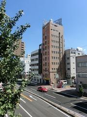 】現金シンプル素泊まり★★名古屋駅から徒歩圏★