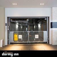 【WORK PLACE DORMY】マンスリープラン(30泊〜31泊)<素泊り・清掃なし>
