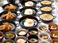 【◆カップルプラン】12時チェックアウト無料♪のんびりステイプラン<朝食付き>