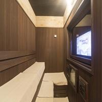 ◆素泊まり◆22:00以降チェックイン限定 -レイトチェックインプラン 男女別超軟水大浴場完備-