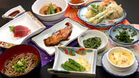 南会津の自然に触れよう!おむすびを持って会津百名山でトレッキング♪【1泊夕食+おにぎり付】