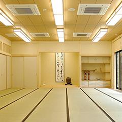 大自然×かけ流しの天然温泉でほっこり♪【1泊2食付】