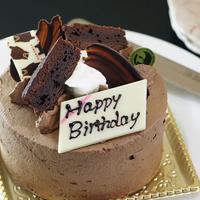 【記念日プラン】ケーキ付!お誕生日や結婚記念日のお祝いに♪