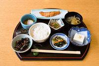 ◆【和洋室確約】インターネット販売限定★1泊朝食付「禁煙」