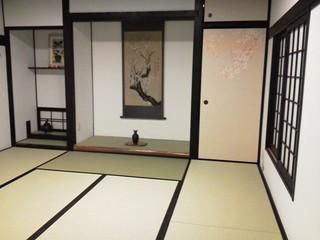 【素泊まり】*一日一組限定*京都一棟貸しきりのお宿 素泊まりプラン